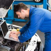 Manchester car repairs| Auto body repairs| Accident repair centre M60Autos.co.uk
